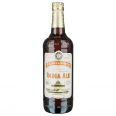 Samuel Smith - India Ale