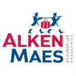 Alken-Maes