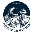 Brew Division