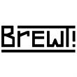 BrewT