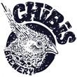 Chibis