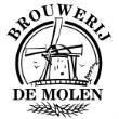 De Molen Brouwerij