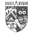 Double A Brewing
