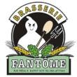 Fantôme Brasserie