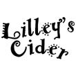 Lilley's Cider