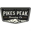 Pikes Peak Brewery