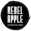 Rebel Apple