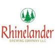 Rhinelander Brewery