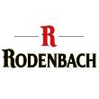 Rodenbach Brouwerij