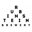 Rubinstein Brewery