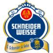 Пивоварня Schneider Weisse