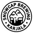 Snowcap Brewing