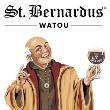 Пивоварня St. Bernardus