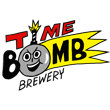 Time Bomb Brewery