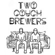 Two Couch Brewers