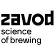 Zavod Brewery