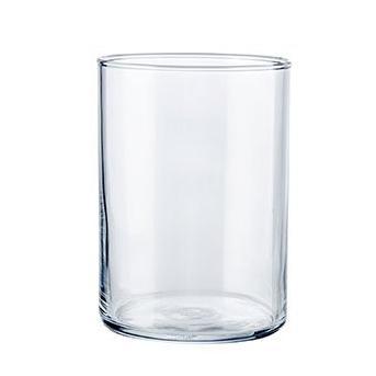 Пивной бокал Jerte 50cl