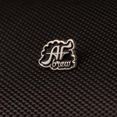 AF Brew - Значок AF Brew