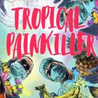 Tropical Painkiller