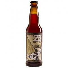 Bristol Brewing Company - Old No. 23