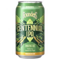 Founders - Centennial IPA