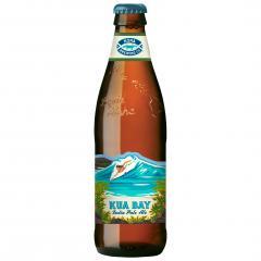 Kona - Kua Bay IPA