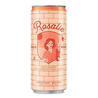 Firestone Walker - Rosalie