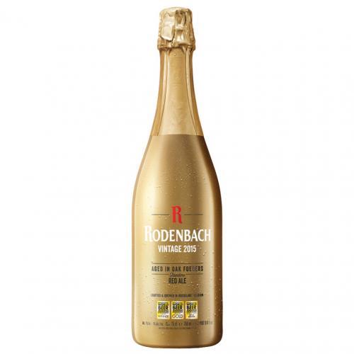 Rodenbach Brouwerij - Rodenbach Vintage