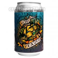 Selfmade Brewery - Hop Reaver