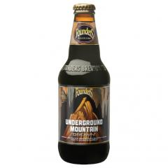 Founders - Underground Mountain Brown