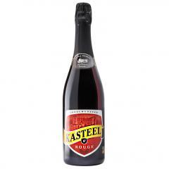 Kasteel Brouwerij Vanhonsebrouck - Kasteel Rouge