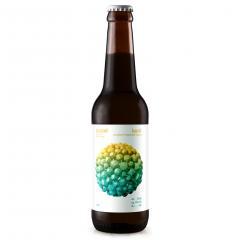 Zavod Brewery - Kedr