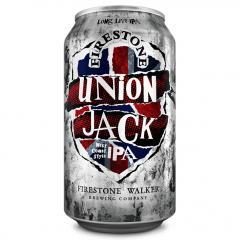 Firestone Walker - Union Jack