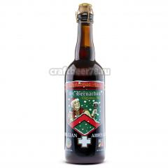 St. Bernardus - Christmas ale