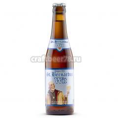 St. Bernardus - St.Bernardus Wit