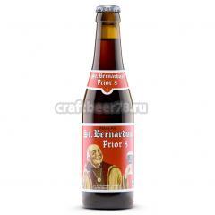 St. Bernardus - Prior 8