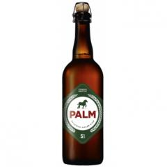 Palm - Palm Speciale