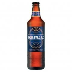 Fuller`s - India Pale Ale