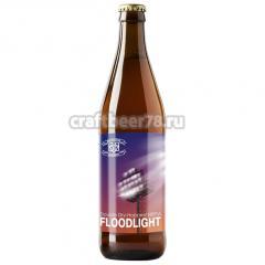 Big Village Brewery - Floodlight