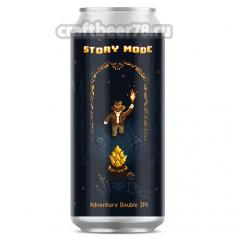 Stamm Brewing - Story Mode