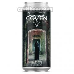 Coven Brewery - Last Resort