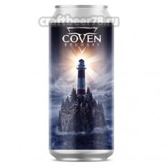 Coven Brewery - Forbidden Waters