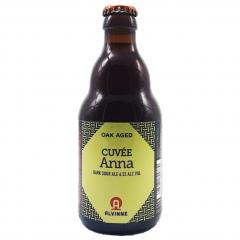 Alvinne - Cuvée Anna