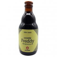Alvinne - Cuvée Freddy