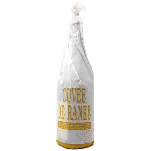 De Ranke - Cuvée De Ranke