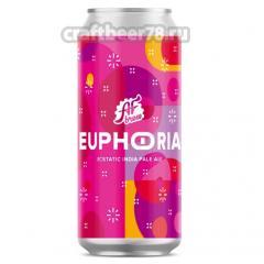 AF Brew - Euphoria