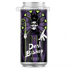 Lux In Tenebris - Dark Bishop