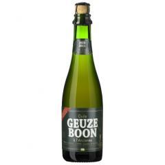 Boon Brouwerij - Oude Geuze Boon
