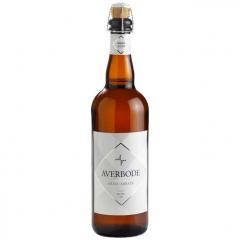 Huyghe - Averbode
