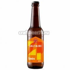 Saltaire Brewery - Zipwire